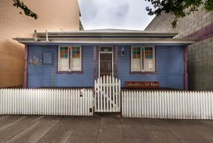 15 Beaumont Street, Islington, NSW 2296