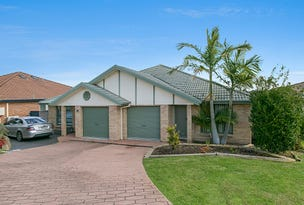 2/12 Harriet Close, Raymond Terrace, NSW 2324