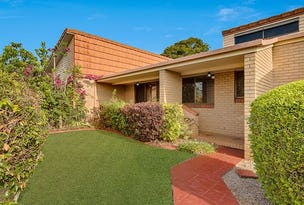 2/169 Queen St, Cleveland, Qld 4163