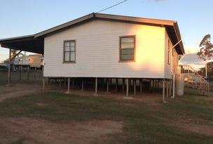 9 MacDougal Street, Texas, Qld 4385