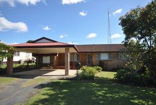132 Colches Street, Casino, NSW 2470