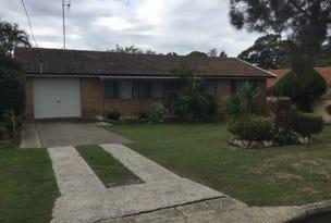13 Capri Ave, Forster, NSW 2428