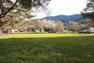 6 Growlers Creek Road, Wandiligong, Vic 3744