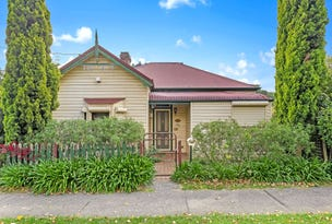 138 Bells Road, Lithgow, NSW 2790