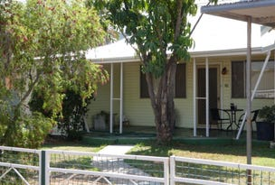 10 Carrington St, South Kalgoorlie, WA 6430