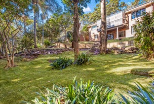22 Southview Ave, Stanwell Tops, NSW 2508