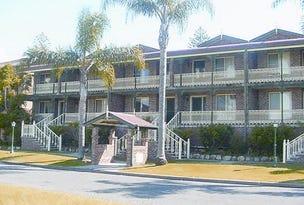 Apartment 4/1 Recreation Lane, Tuncurry, NSW 2428
