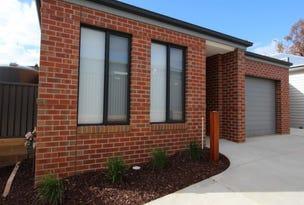 3/411 Peel Street North, Ballarat, Vic 3350