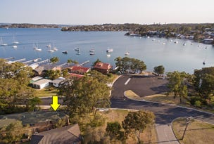 1/10 Balmoral Place, Balmoral, NSW 2283