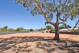 20 WilliamStreet, Wentworth, NSW 2648