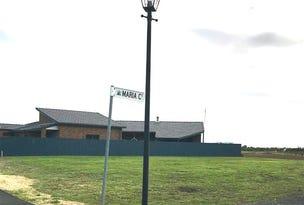 1 Maria Court, Kingston Se, SA 5275