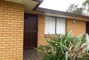 2/37 Edyth St, East Corrimal, NSW 2518