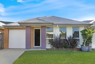 14 Samuel Close, Thirroul, NSW 2515