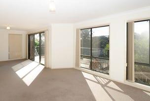 2/88 Ridgway Road, Avoca Beach, NSW 2251