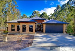 55 Wattle Valley Road, Acacia Hills, Tas 7306