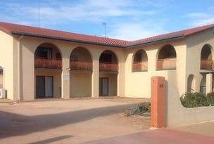 Unit 1/86 Nookamka Terrace, Barmera, SA 5345