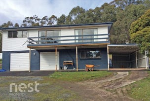 4571 Bruny Island Main Road, Lunawanna, Tas 7150