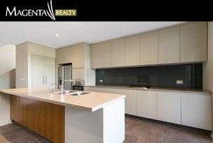 4 Pebble Beach Avenue, Magenta, NSW 2261