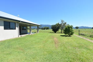 144 Old Tully Road, Tully, Qld 4854