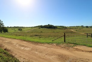 Lot 64 Clarkes Road, North Isis, Qld 4660