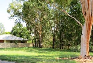 6 Olive Pyrke Terrace, Warialda, NSW 2402