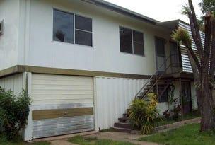 5 Carpet Street, Collinsville, Qld 4804