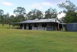 157 Messmate Drive, Miriam Vale, Qld 4677