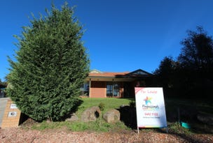 15 Bluegum Drive, Strathdale, Vic 3550