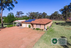 34 Arden Road, Buxton, NSW 2571