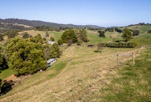 1403 Foster-Mirboo Road, Dollar, Vic 3871