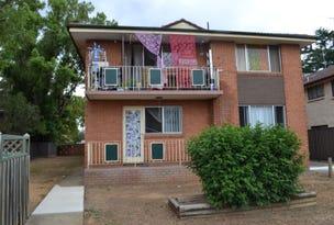 7/58 Putland Street, St Marys, NSW 2760