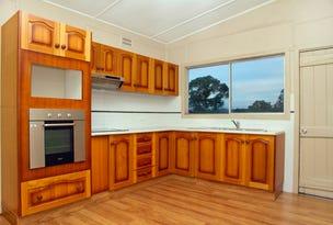 3/2755 Booral Road, Booral, NSW 2425