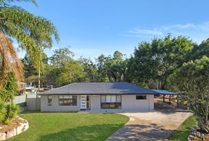 6 Pitman Court, Camira, Qld 4300