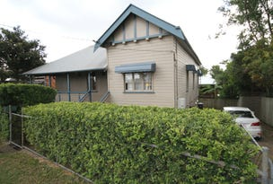 20 Cracknell Road, Annerley, Qld 4103