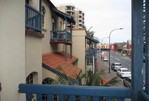 2/15 Colley Terrace, Glenelg, SA 5045