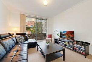 11/2 McMillan Road, Artarmon, NSW 2064