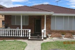 73 Lord Street,, Cabramatta West, NSW 2166