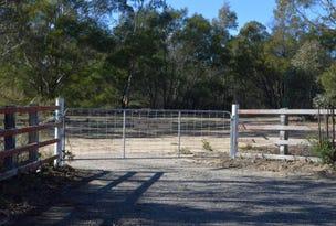 6673 Nerriga  Road, Corang, NSW 2622