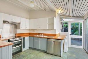 42 William Street, Double Bay, NSW 2028