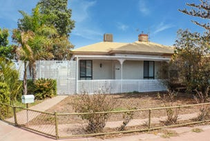 107 Ward Street, Whyalla, SA 5600