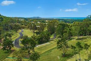 Lots 16 - 38 Seacliffs, Suffolk Park, NSW 2481