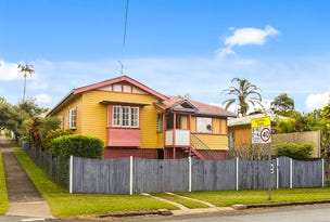 27 Riverview Street, Murwillumbah, NSW 2484