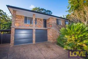 66 Glad Gunson Drive, Eleebana, NSW 2282