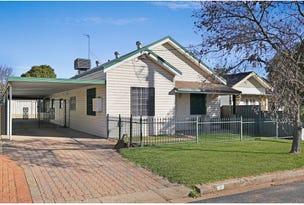 3 Luke Street, Dubbo, NSW 2830