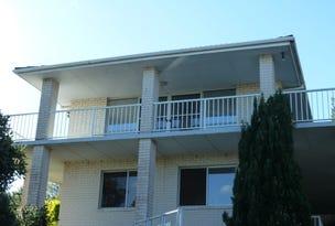 5 Bergalia Crescent, Dunbogan, NSW 2443