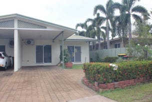 2/11 Lowe Court, Driver, NT 0830