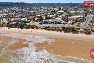4 Augusta Street, Umina Beach, NSW 2257