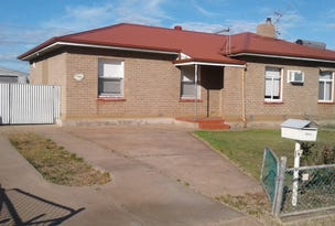148 Hincks Avenue, Whyalla Norrie, SA 5608
