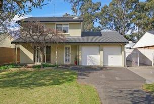 13 Arnold Avenue, Camden South, NSW 2570