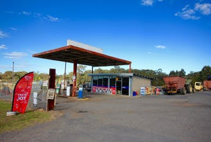 Lot 1 Corner Old Northern Road & Roberts Road, Maroota, NSW 2756